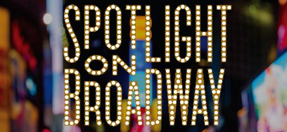 SpotlightBway_featured-new