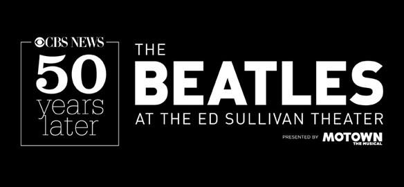 The Beatles thumb