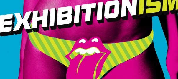 Stones-Exhibitionism-Logo_thumb